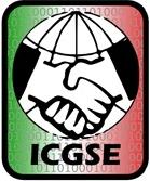 ICGSE